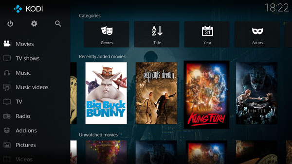Kodi crackdown in the UK continues as Navi-X add-on shuts down over legal fears